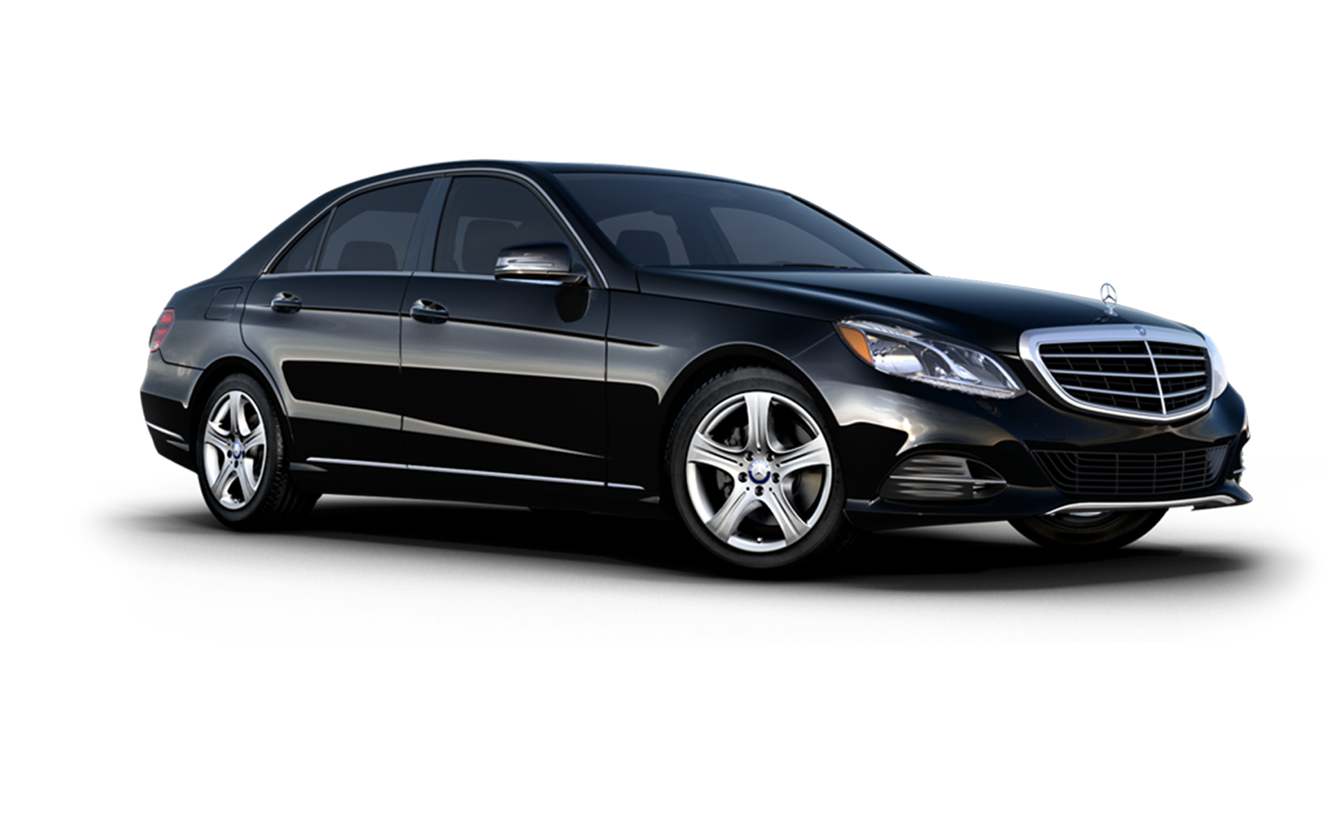 Milan chauffeur service limo service car rental with driver for Mercedes benz e320 service e
